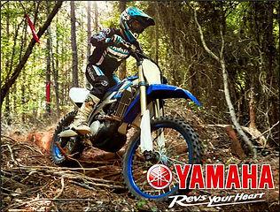 new Yam motocross.jpg