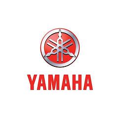Yamaha-SQ Logo 2.jpg