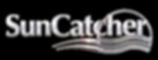 Suncatcher logo.png