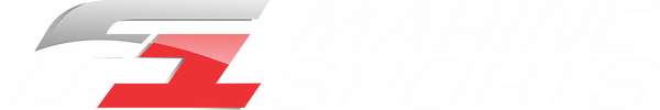 logo lettrage blanc site web.png