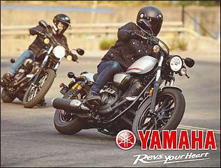 new Yam moto.jpg