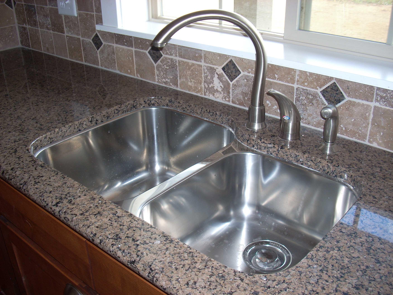 kahar plumbing heating kitchen sink - Kitchen Sink Images