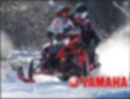 new Yam snowmobile.jpg