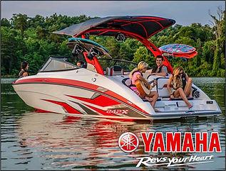 new Yam bateau.jpg