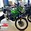 Thumbnail: 2018 Kawasaki Versys-X 300 $5,999