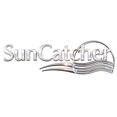 SunCatcher Square logo.png