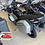Thumbnail: 2019 Kawasaki Concours 14 $16,499