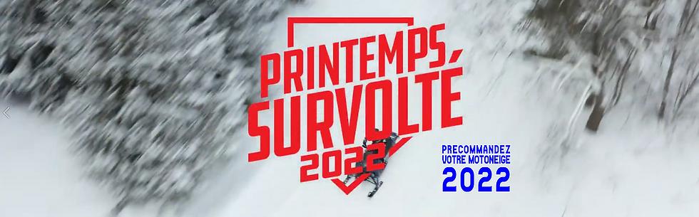 2021-03-16 Printemps survolté.png