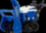 snoblo-YS1028JA-blue_4.png