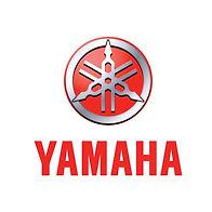 Yamaha-SQ Logo.jpg