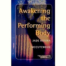 awakening_edited.jpg