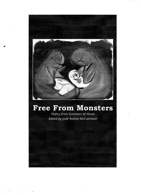 Free From Monsters cover.jpeg