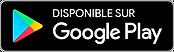 Love Nikki Google Play