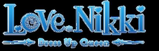 love nikki logo.png