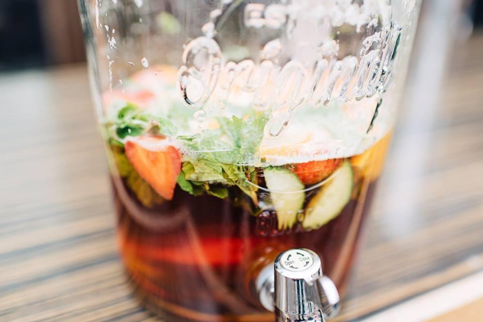 Drinks Dispenser for Hire.jpg