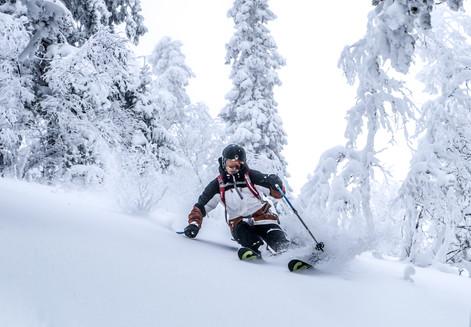 Joakim Agartson /Janne Persson DSC_5615-2-4.jpg