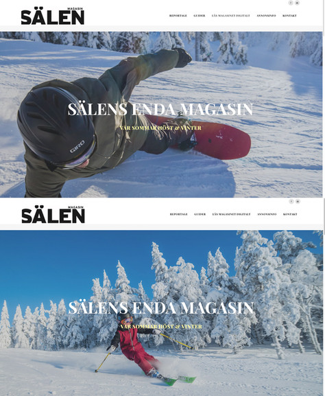 Magasin_Sälen_2019.jpg