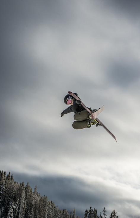 Joakim Agartson /Ruben Källner Boman Kläppen Snow Park DSC_5433.jpg