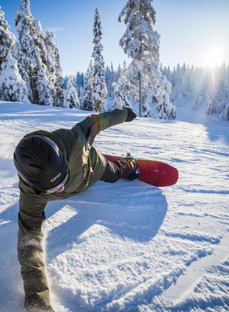 Joakim Agartson /Patrik Johansson Kläppen Ski ResortDSC_1478.jpg