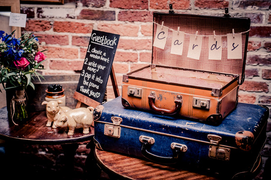 Vintage Suitcases for Hire.jpg