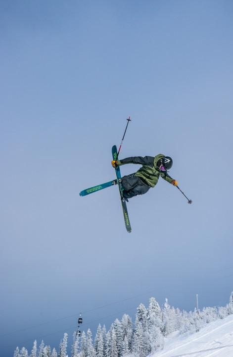 Joakim Agartson /Fabian Agartson Kläppen snow park DSC_5500-2.jpg