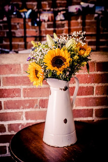 Vase for Hire.jpg