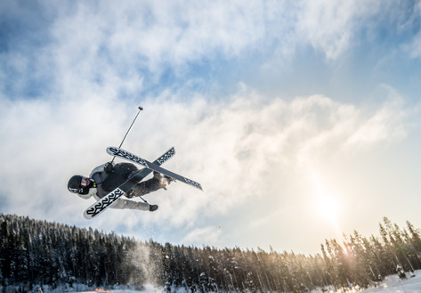 Joakim Agartson /Fabian Agartson Kläppen Snow ParkDSC_2409.jpg