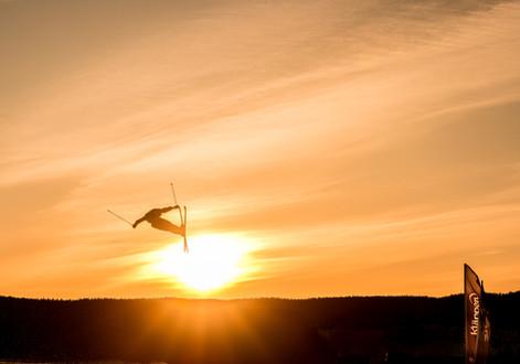 Joakim Agartson Photography _ Emil Granbom DSC_7255 2.jpg