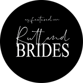 RutlandBridesfeaturedbadge_black.png
