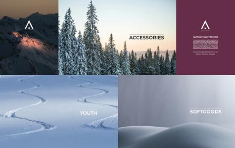 WearColour katalog 2019.jpg