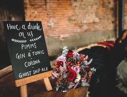 Blackboard Signage for Wedding 2.jpg