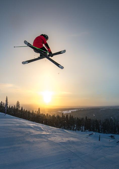Joakim Agartson /Janne Persson Kläppen Snow Park DSC_2217.jpg