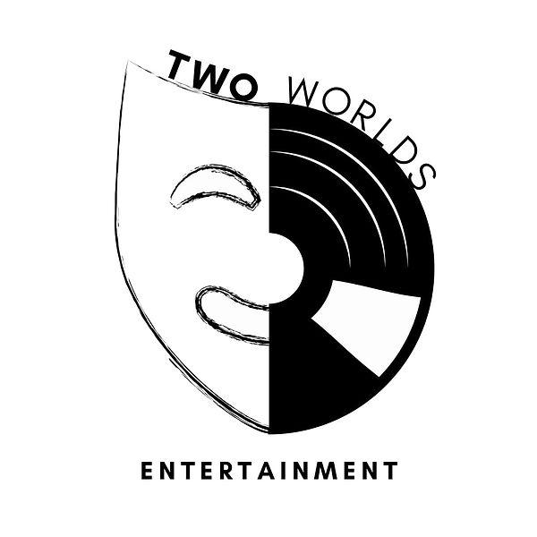 Two Worlds-1.jpg