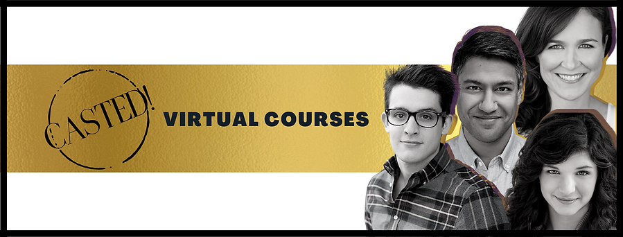_CASTED!_ VIRTUAL COURSES (1).png