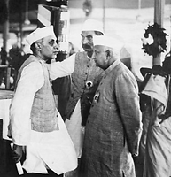 Nehru_bhulabhaidesai_rajendraprasd_aicc.