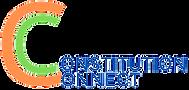 Conconnect logo