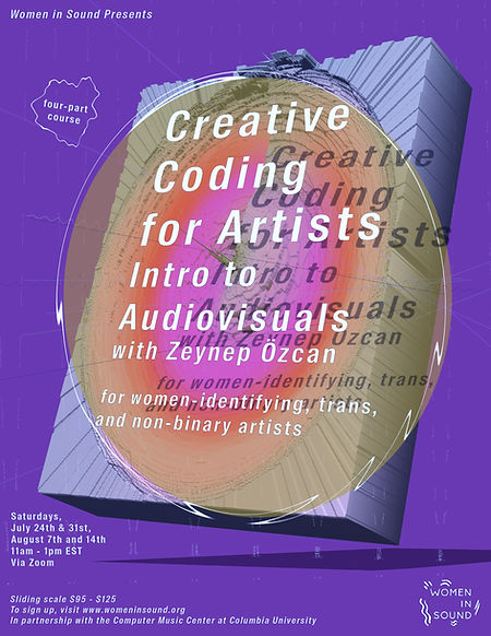creating coding for artists-Poster_WIs_c
