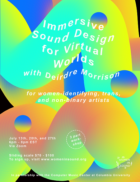 ImmersiveSoundposterJuly2021.png