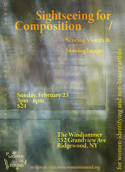 Sightseeing For Composition_Flyer.png