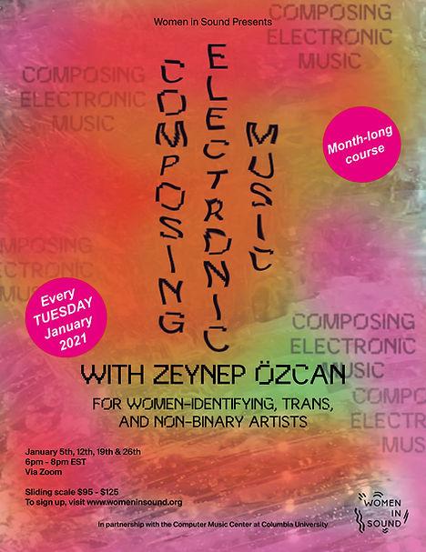 WIS-ComposingElectronicMusic-poster.jpg
