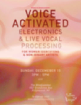 WIS_VoiceActivated_Poster-(fin).jpg