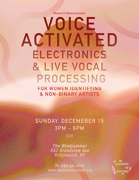 WIS_VoiceActivated_Poster-(fin).jpg