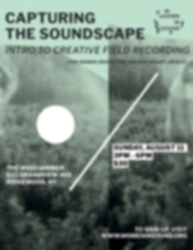 Capturing the Soundscape Flyer Final.jpg