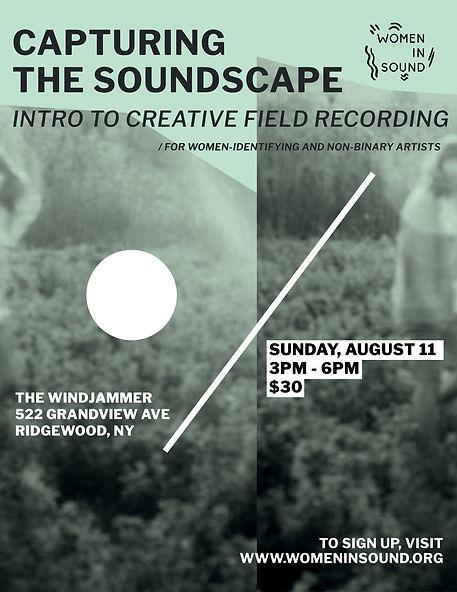 Capturing the Soundscape Flyer Final.jpg