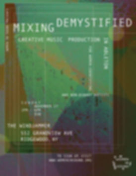 WiS-poster-MIXING DEMYSTIFIED.jpg