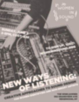 WIS poster - New Ways of Listening-page-