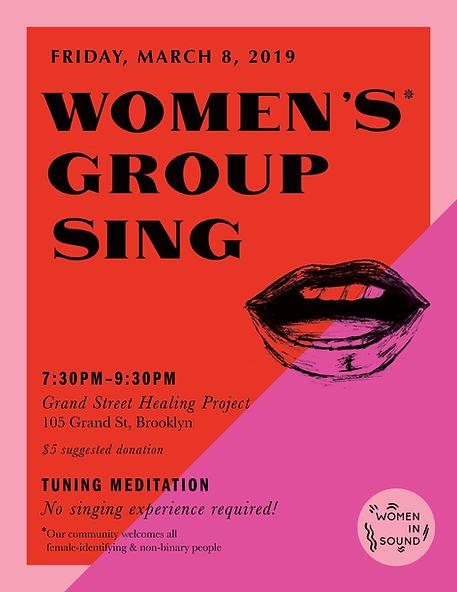 WomenGroupSing_WIS_Flyer.jpg