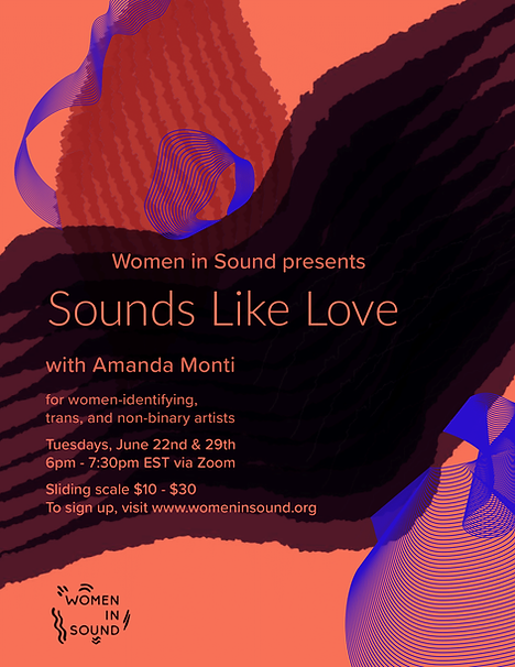 Sounds Like Love_Flyer with revision-1.p