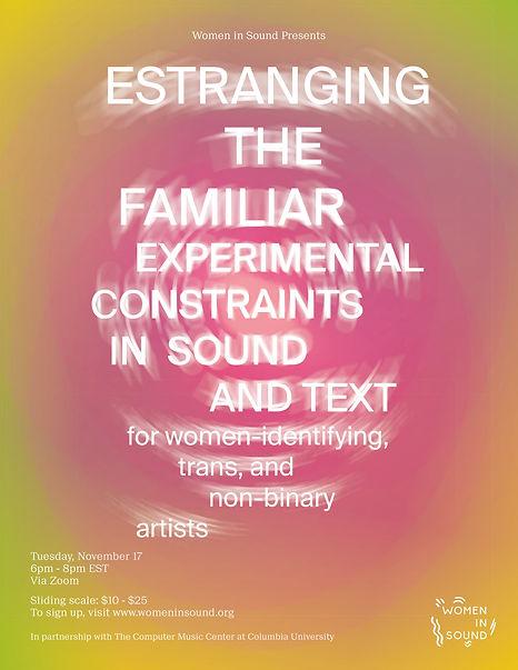 WIS-New-estrangingthefamiliar-FINAL.jpg