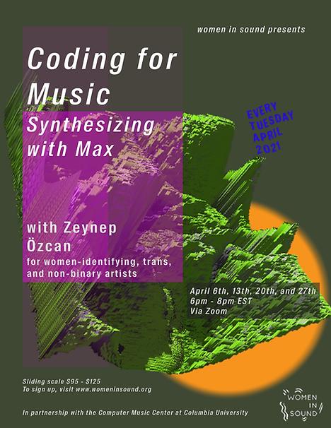 CodingForMusic_WIS-Poster_hi-res.png